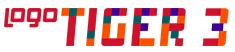 Logo Tıger3 Destek